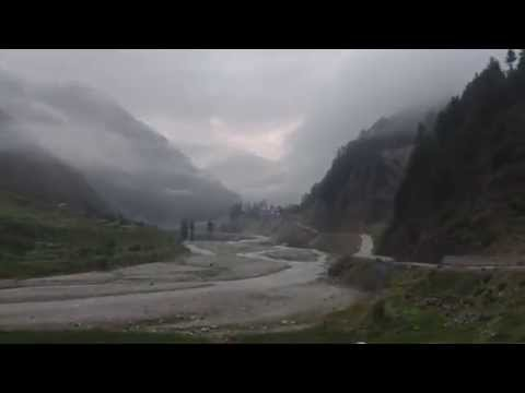 Tour 2 Kaghan nd Naran