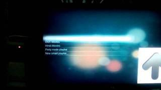 getlinkyoutube.com-How to create smart playlists in XBMC