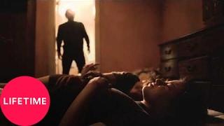 getlinkyoutube.com-Cleveland Abduction Trailer | Lifetime
