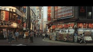 getlinkyoutube.com-BMPCC : Shinjuku