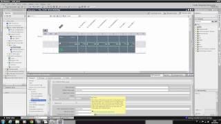 getlinkyoutube.com-Siemens S7 1200 Web server