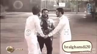 getlinkyoutube.com-عبد الرحمن وعبد الكريم الحربي
