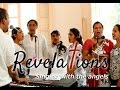 Revelations - The Wedding Choir - Mangalore