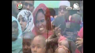 getlinkyoutube.com-امي البريدك  النصري22