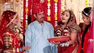 getlinkyoutube.com-Marwadi New Vivah Geet 2014 Song