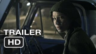 getlinkyoutube.com-Unconditional Official Trailer #1 (2012) Lynn Collins Movie HD
