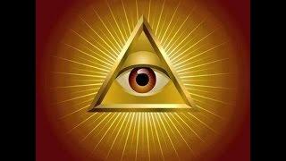Desvendando termos e símbolos maçônicos