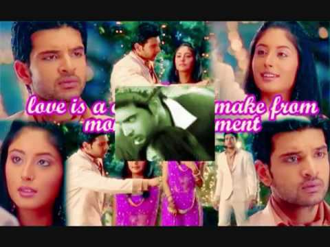 Watch kitni mohabbat hai songs - Videos and Trailers on Chakpak.com.flv