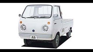 getlinkyoutube.com-【軽トラ・日本車】これを見て納得!どうしてみんなが好きなのか…日本の軽トラを見た海外の反応!Why everyone likes Kei-Trucks!