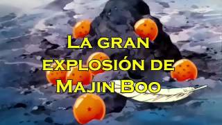 getlinkyoutube.com-Dragon Ball Z capítulo 264 (Audio Latino)
