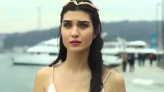 getlinkyoutube.com-يوم زفافك وائل جسار - ايلين وعمر العشق الأسود 💕👌