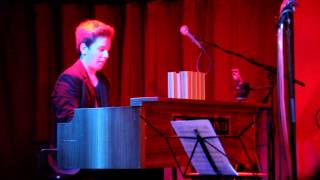 getlinkyoutube.com-Twogether feat. Bruno Müller - OBEY - Live in Cologne (Hammond Solo Simon Oslender)