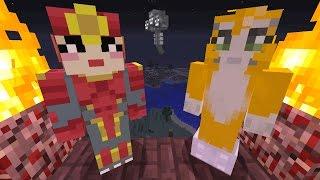 getlinkyoutube.com-Minecraft Xbox - Friends And Foes [355]