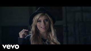 getlinkyoutube.com-[Official Video] La La Latch - Pentatonix (Sam Smith/Disclosure/Naughty Boy Mashup)