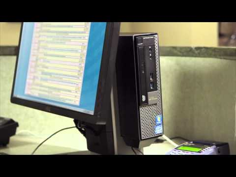 dell optiplex 3 0 ghz super fast gx computer support and manuals Dell Optiplex 745 Dell Desktop