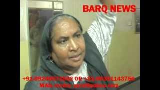 getlinkyoutube.com-BARQ NEWS..BLACK MAGICIAN NAGIN OF SULTAN SHAHI ARRESTED BY POLICE.