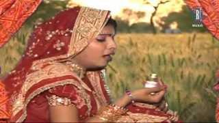 getlinkyoutube.com-Bewafa Ja Rahi Hai Doli Mein | Dard Bhare Geet