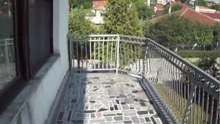 WWW.NOVIDOM.BA  KUCA Muhameda Hadzijamakovica 13 BiH - Bihać http://www.novidom.ba/offer.php?id=252