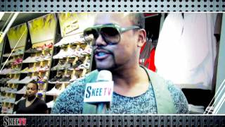 getlinkyoutube.com-Skee.TV presents Taboo Deltah 3008