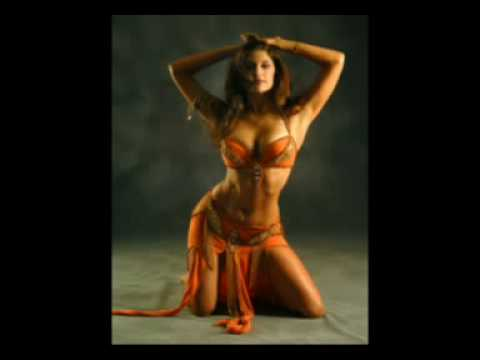 Arabic belly dance music Mezdeke