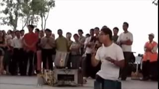 getlinkyoutube.com-陳州的故事