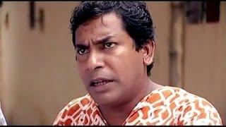 getlinkyoutube.com-Bangla Comedy Natok January 2015 বোডিং Broading ft Mosharrof karim,Chonchol Chowdory,Tisha