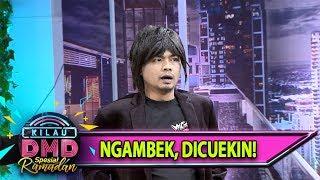 Wendy Kesel Dicuekin Sama Raffi & Ayu Ting Ting   Kilau DMD (6/6)