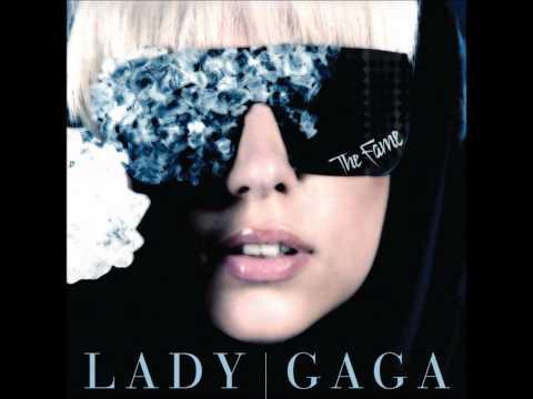 Brown Eyes de Lady Gaga Letra y Video