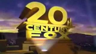 getlinkyoutube.com-The History of 20th Century Fox