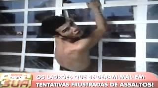 getlinkyoutube.com-Os ladrões que se deram mal...