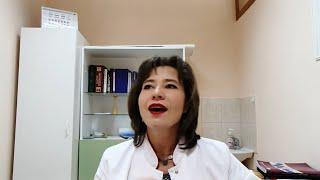 getlinkyoutube.com-Эрекция на  медосмотре