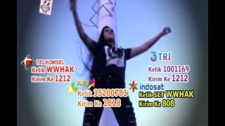 Utami Dewi F   Woyo Woyo Hokya (Official Music Video)