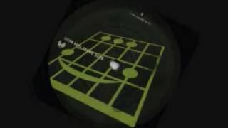 getlinkyoutube.com-Dave Angel - Funk Music