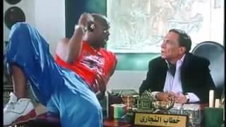 getlinkyoutube.com-العريس الثالث لابنة خطاب النجاري، من فيلم عريس من جهة امنية للزعيم    SD