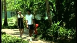 getlinkyoutube.com-UNDERCURRENT (SOTTO MASSIMA COPERTURA) - LORENZO LAMAS / FILM COMPLETO / 1998