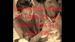 getlinkyoutube.com-ll never love this way again - Dionne Warwick