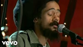 Damian Marley – Pimpa's Paradise