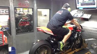 getlinkyoutube.com-Ducati Superleggera Panigale Dyno