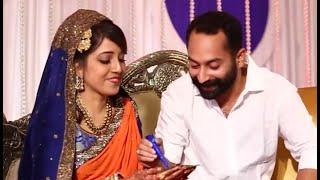getlinkyoutube.com-Kerala Wedding highlights Ziyad+Mouzam full hd