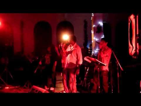 Awasara Netha Mata by BnS (LIVE)