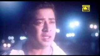 getlinkyoutube.com-bangla new movie song by shakib khan