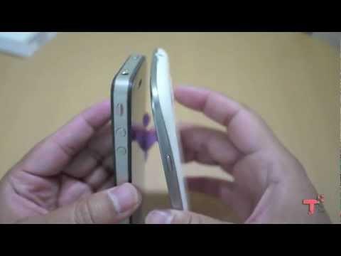 Samsung Galaxy S3 | اسأل مجرب