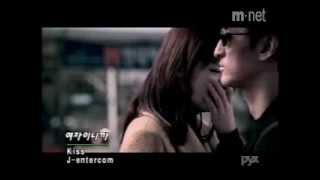 getlinkyoutube.com-Очень трогательный клип