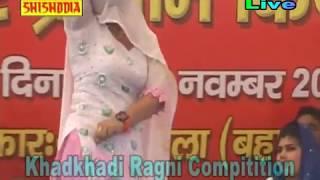 SEXY DANCE----Dance Of Deepa Chaudhary-----(DEEPA CHAUDHARY , RAAJBALA)