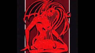 getlinkyoutube.com-Tribute to Drama Queen part 1