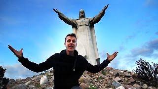 getlinkyoutube.com-Rap Nobody faster than Rap God (Eminem) - MC Silk raps in 7 languages feat. L.U.C