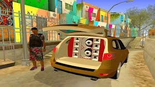 getlinkyoutube.com-MOSTRANDO NOVO GTA SA MODIFICADO (FAVELAS) DOWNLOAD EM BREVE
