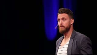 Technology will change retail shopping - but it's not what you think | Taylor Romero | TEDxMileHigh
