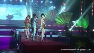 getlinkyoutube.com-Nửa vầng trăng remix - Mr Đàm