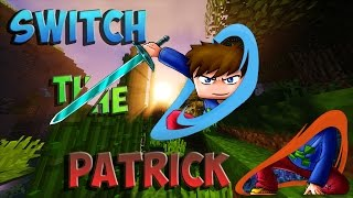 getlinkyoutube.com-Switch The Patrick S02E04